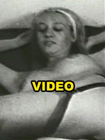 XXX Rewind - Old school classic porn video!